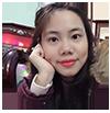 Nguyễn Bùi Duy Anh