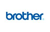 In nón quảng cáo - Khách hàng Brother